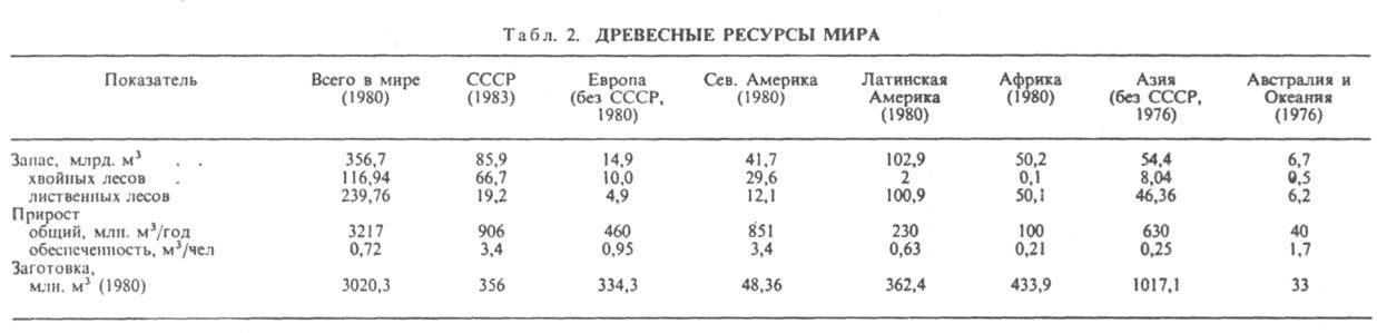 http://www.medpulse.ru/image/encyclopedia/6/0/3/6603.jpeg