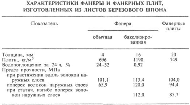 http://www.medpulse.ru/image/encyclopedia/6/0/4/6604.jpeg