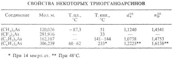 http://www.medpulse.ru/image/encyclopedia/6/0/5/14605.jpeg