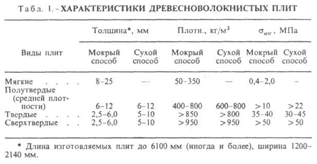 http://www.medpulse.ru/image/encyclopedia/6/0/5/6605.jpeg