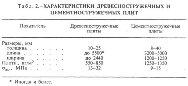https://www.medpulse.ru/image/encyclopedia/6/0/6/6606.jpeg