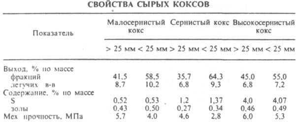 http://www.medpulse.ru/image/encyclopedia/6/1/0/7610.jpeg