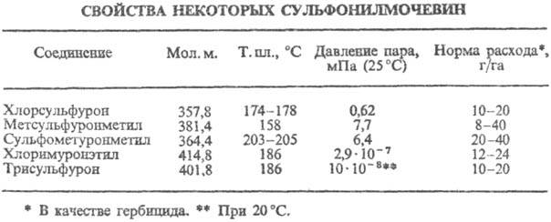 http://www.medpulse.ru/image/encyclopedia/6/1/1/13611.jpeg