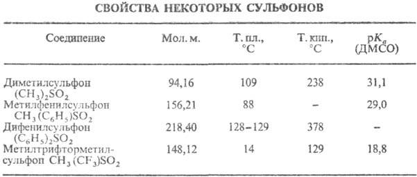http://www.medpulse.ru/image/encyclopedia/6/1/2/13612.jpeg
