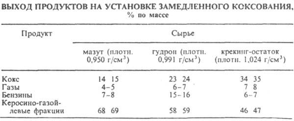 http://www.medpulse.ru/image/encyclopedia/6/1/2/7612.jpeg
