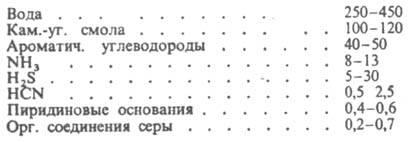 https://www.medpulse.ru/image/encyclopedia/6/1/3/7613.jpeg