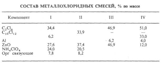 http://www.medpulse.ru/image/encyclopedia/6/1/5/6615.jpeg