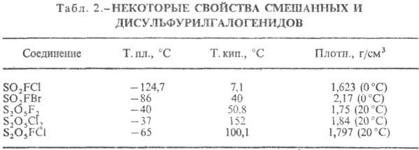 http://www.medpulse.ru/image/encyclopedia/6/3/1/13631.jpeg