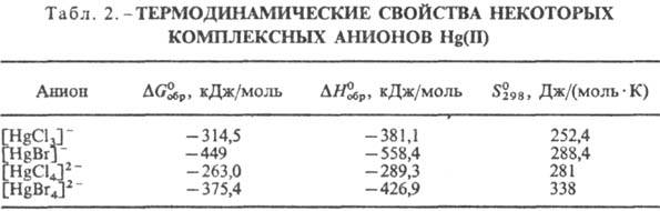 http://www.medpulse.ru/image/encyclopedia/6/4/9/12649.jpeg