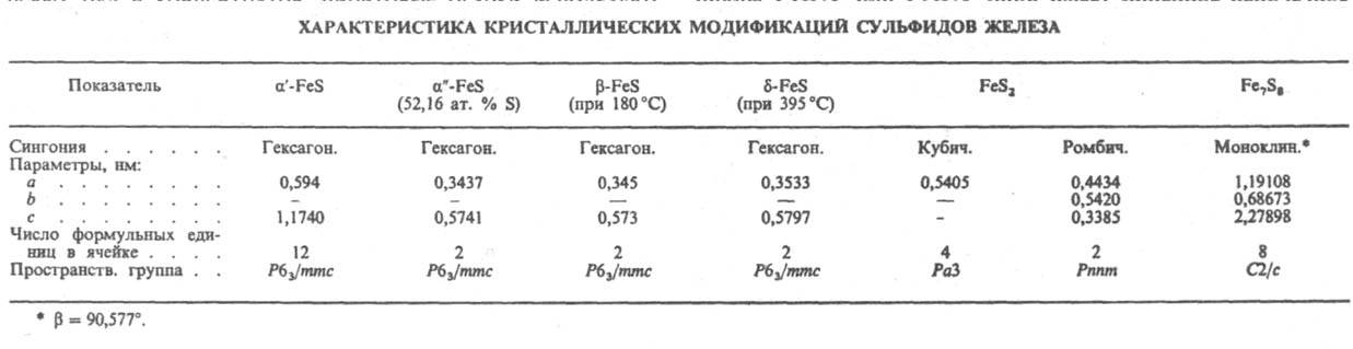 http://www.medpulse.ru/image/encyclopedia/6/5/7/6657.jpeg