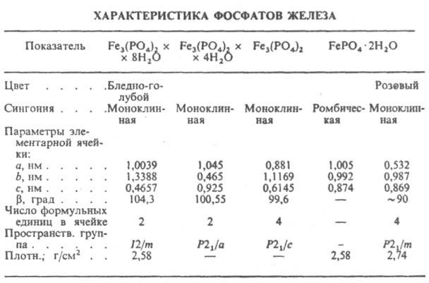 http://www.medpulse.ru/image/encyclopedia/6/5/8/6658.jpeg