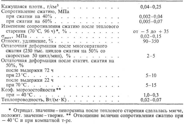 http://www.medpulse.ru/image/encyclopedia/6/5/9/11659.jpeg