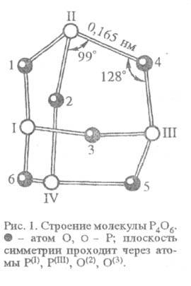 http://www.medpulse.ru/image/encyclopedia/6/6/0/15660.jpeg