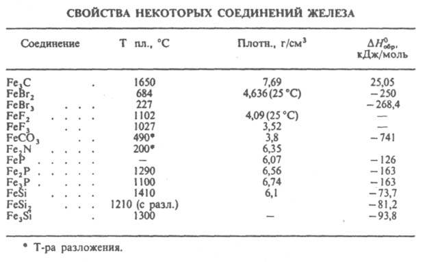 http://www.medpulse.ru/image/encyclopedia/6/6/0/6660.jpeg