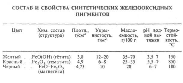 http://www.medpulse.ru/image/encyclopedia/6/6/1/6661.jpeg
