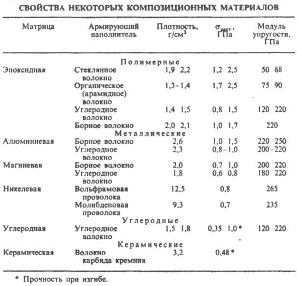 http://www.medpulse.ru/image/encyclopedia/6/6/7/7667.jpeg