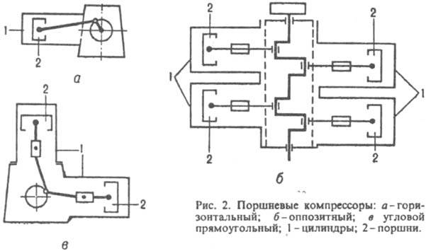 http://www.medpulse.ru/image/encyclopedia/6/7/1/7671.jpeg