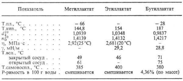 http://www.medpulse.ru/image/encyclopedia/6/7/5/8675.jpeg