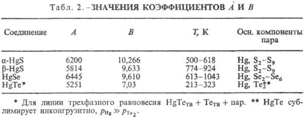 http://www.medpulse.ru/image/encyclopedia/6/7/6/12676.jpeg