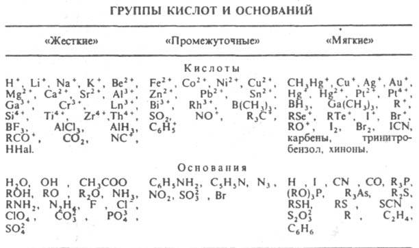 https://www.medpulse.ru/image/encyclopedia/6/8/1/6681.jpeg