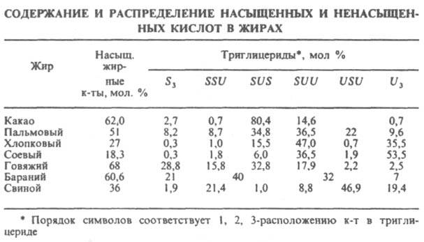 http://www.medpulse.ru/image/encyclopedia/6/9/6/6696.jpeg
