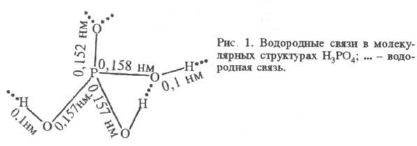 http://www.medpulse.ru/image/encyclopedia/6/9/7/15697.jpeg
