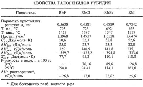 http://www.medpulse.ru/image/encyclopedia/6/9/8/12698.jpeg