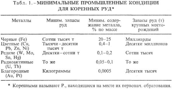 http://www.medpulse.ru/image/encyclopedia/6/9/9/12699.jpeg