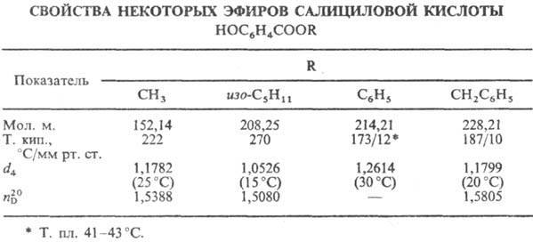 http://www.medpulse.ru/image/encyclopedia/7/1/7/12717.jpeg