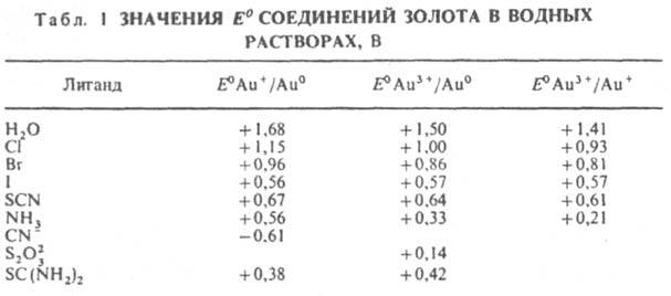 http://www.medpulse.ru/image/encyclopedia/7/3/5/6735.jpeg