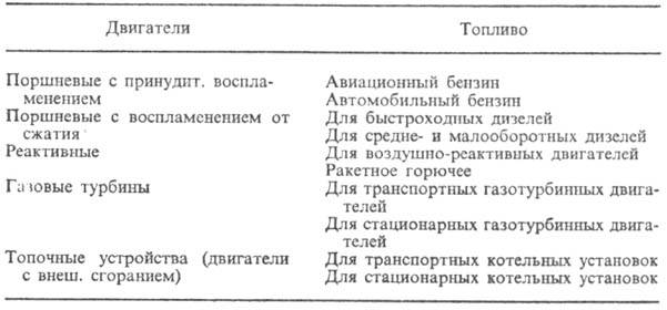 https://www.medpulse.ru/image/encyclopedia/7/3/5/8735.jpeg