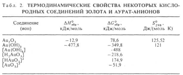 http://www.medpulse.ru/image/encyclopedia/7/3/6/6736.jpeg