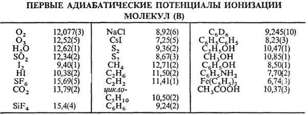 http://www.medpulse.ru/image/encyclopedia/7/3/7/11737.jpeg