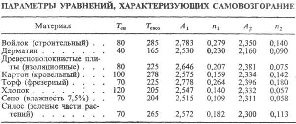 http://www.medpulse.ru/image/encyclopedia/7/3/9/12739.jpeg