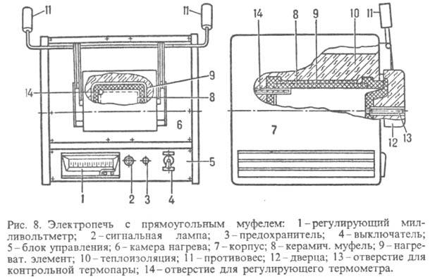 http://www.medpulse.ru/image/encyclopedia/7/5/7/10757.jpeg