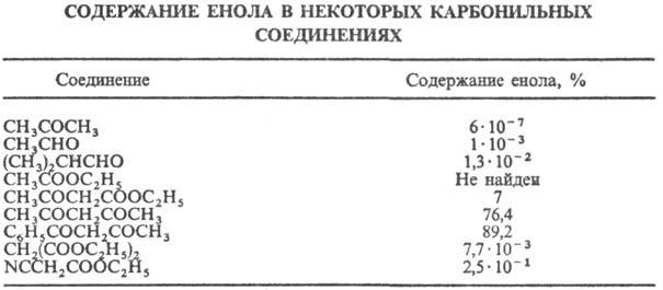 http://www.medpulse.ru/image/encyclopedia/7/5/8/13758.jpeg