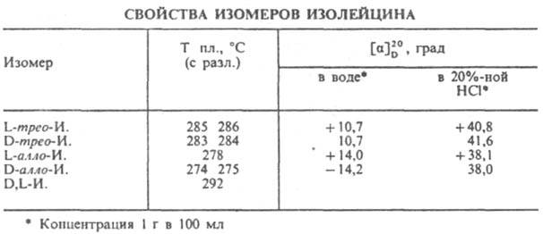 http://www.medpulse.ru/image/encyclopedia/7/6/9/6769.jpeg