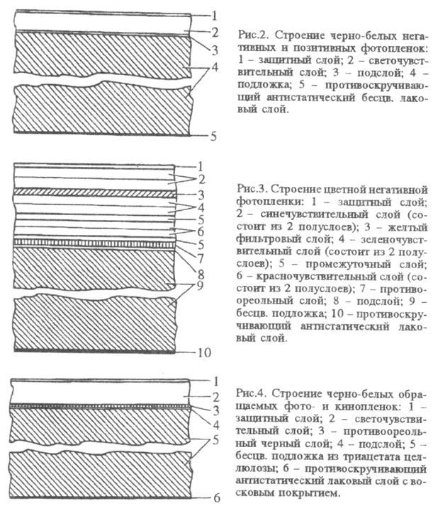 http://www.medpulse.ru/image/encyclopedia/7/7/3/15773.jpeg