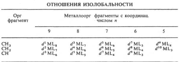 http://www.medpulse.ru/image/encyclopedia/7/7/4/6774.jpeg