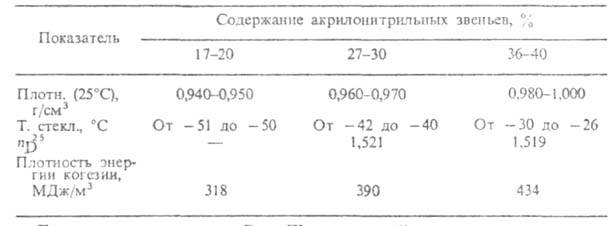 http://www.medpulse.ru/image/encyclopedia/7/8/3/3783.jpeg