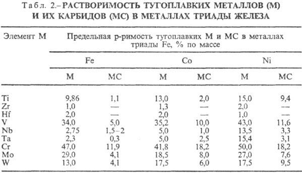 https://www.medpulse.ru/image/encyclopedia/7/8/4/13784.jpeg