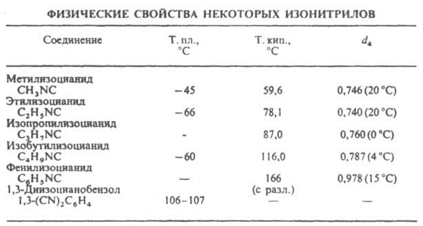 http://www.medpulse.ru/image/encyclopedia/7/9/4/6794.jpeg
