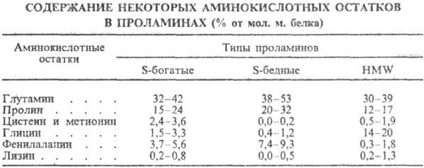 http://www.medpulse.ru/image/encyclopedia/8/0/1/11801.jpeg