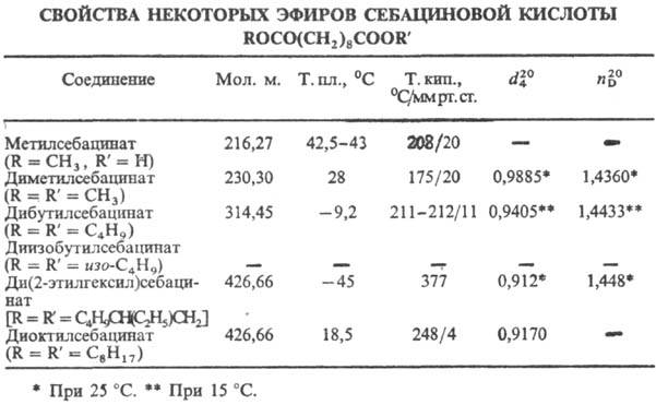 http://www.medpulse.ru/image/encyclopedia/8/0/6/12806.jpeg