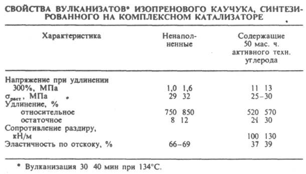 http://www.medpulse.ru/image/encyclopedia/8/1/7/6817.jpeg
