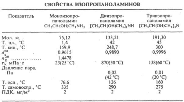 http://www.medpulse.ru/image/encyclopedia/8/1/9/6819.jpeg