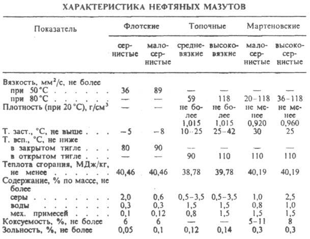 http://www.medpulse.ru/image/encyclopedia/8/2/5/7825.jpeg