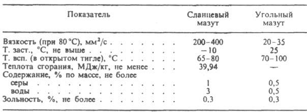 http://www.medpulse.ru/image/encyclopedia/8/2/6/7826.jpeg