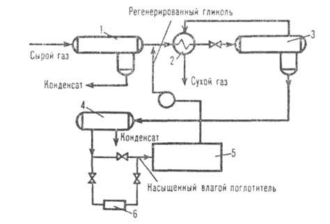 http://www.medpulse.ru/image/encyclopedia/8/4/1/4841.jpeg