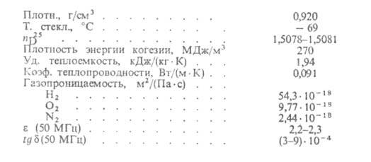 http://www.medpulse.ru/image/encyclopedia/8/4/2/3842.jpeg